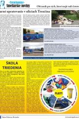 marius-pedersen-noviny-4-2