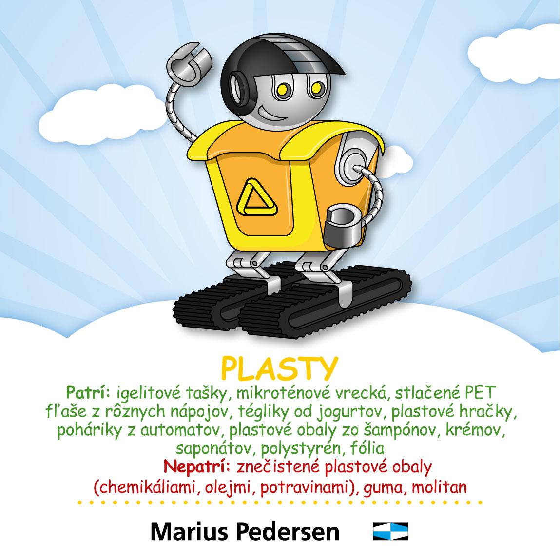 plasy